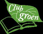 Logo Club groen